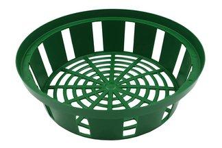 Koszyk do sadzenia cebul 20cm (10 sztuk)