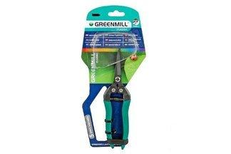 Sekator do sadzonek GR6261 Greenmill