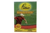 Trawa Wimbledon 0,9 kg firmy Kalnas – odporna na intensywne użytkowanie, na tereny sportowe