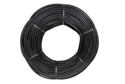 Linia kroplująca ( wąż kroplujący) 400 mb 2l/h 33cm