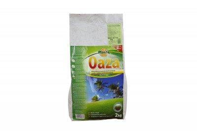 Trawa Oaza 2kg - trawa na tereny suche firmy Planta