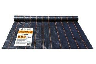 Agrotkanina czarna Agritella 3,2x50m 110g