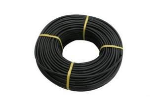 Linia kroplująca (wąż kroplujący) 200m 1,5l/h 40cm