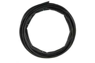 Linia kroplująca ( wąż kroplujący) 25 mb 2l/h 33cm