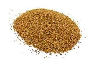 Lucerna siewna kwalifikowana, nasiona lucerny TRIADE - 1 kg