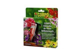 Odżywka do roślin balkonowych Compo 150ml