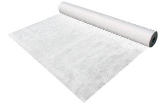 Polska agrowłóknina zimowa biała 0,8x50m (50g)