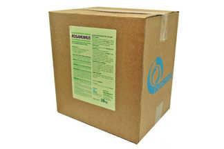 Rosahumus 10 kg – nawóz organiczno-mineralny z kwasami humusowymi