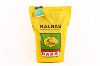 Trawa Dark 5kg firmy Kalnas – parkowa, na tereny zacienione