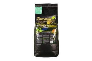 Trawa Parcovia Premium 5kg – trawa na tereny zacienione, parkowe