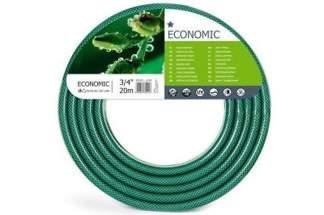 """Wąż ogrodowy Economic 3/4"""" 20m Cellfast"""