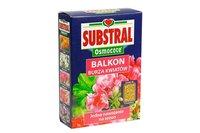 Nawóz burza kwiatów - balkon (180 dni) Substral Osmocote 300g