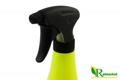 Opryskiwacz ręczny Marolex MINI S500 0,5 litra