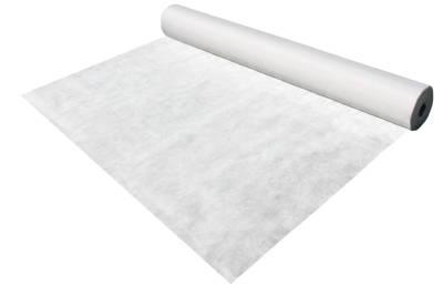 Polska agrowłóknina zimowa biała 1,6x50m (50g)