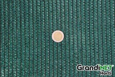 Siatka (dzianina) cieniująca Grandinet HORTI 3x80m 60%