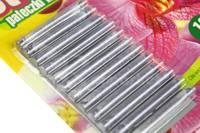 Pałeczki nawozowe do storczyków Zielony Dom 12 sztuk pałeczek